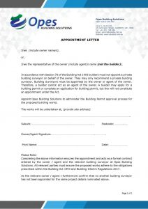 thumbnail of BS Letter of Appointment